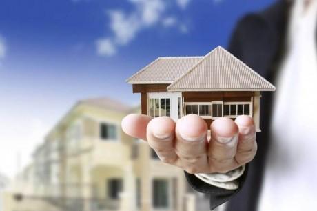 8 bí mật thú vị của nghề môi giới bất động sản